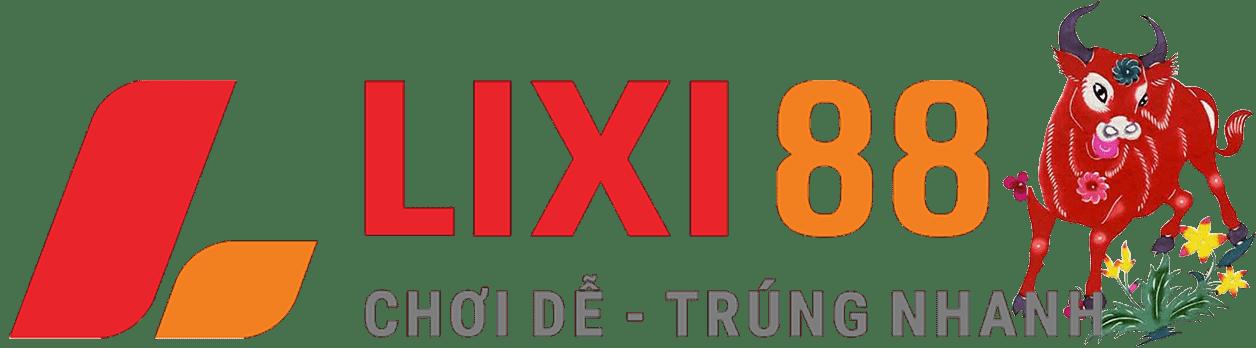 LIXI88VN.COM
